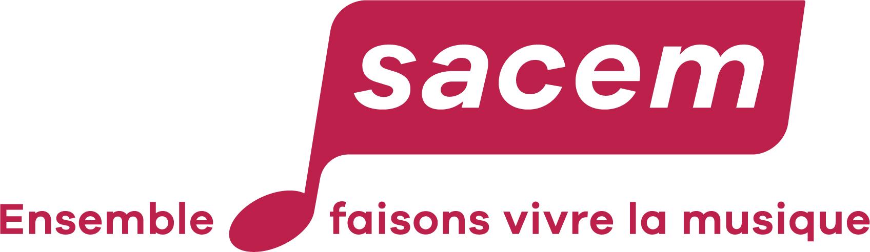 Rock en Seine: Club Avant Seine 2021 9